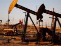 ارتفاع أسعار النفط على الرغم من الزيادة غير المتوقعة في إمدادات النفط الخام