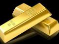 اتجاه اسعار الذهب يشير الى المزيد من قوى البائعين