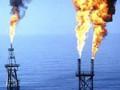 بوادر إيجابية تشهدها أسعار عقود الغاز الطبيعي