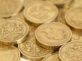 سعر الاسترليني دولار وترقب لمستويات جديدة