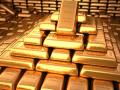 بورصة الذهب تعود للسلبية