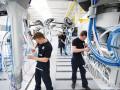 أخبار فوركس هامة تتلخص في مؤشر الإنتاج التصنيعي البريطاني لهذا اليوم