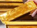 اوقية الذهب وترقب استمرار الايجابية