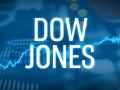 البورصة العالمية وتوقعات مؤشر الداوجونز