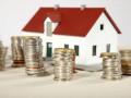 اخبار الدولار ومبيعات المنازل الجديدة
