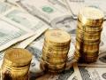 اسعار الذهب ترتفع مع الترند