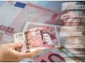 تحليلات الباوند دولار وترقب مزيد من التراجع