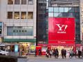 البورصة العالمية ورؤية فنية شاملة لسهم شركة ياهو