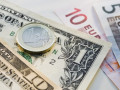 اخبار اليورو دولار واستمرار الاتجاه الصاعد خلال تداولات الاسبوع