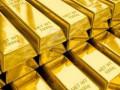 سعر الذهب يستمر في الإنتعاش