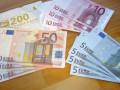 سعر اليورو دولار وإختبار الترند الصاعد