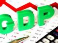 أخبار الفوركس وحركة متوقعة للدولار عقب الناتج الإجمالي المحلي الربع سنوي