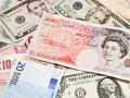 تحليلات الباوند مقابل الدولار وترقب الايجابية