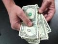 تداولات الدولار الامريكي تنزلق بشكل ملحوظ بدعم من محضر الاحتياطي الفيدرالي