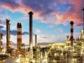 تنخفض أسعار النفط لليوم الثاني على خلفية المخاوف من زيادة العرض