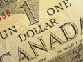 رصد شامل لاخر توقعات زوج الباوند كندي