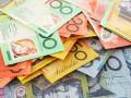 الدولار الاسترالى وثبات على الرغم من البيانات