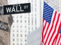 البورصة الأمريكية وهل يصل الداوجونز لمستويات قياسية ؟