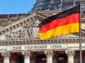 أخبار فوركس هامة وترقب لمؤشر مديري المشتريات الصناعي الألماني