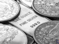 أسعار الفضة تتجه جنوبا والقادم هو الأسوأ