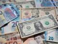 اخبار اليورو دولارواستمرار الايجابيه للاتجاه العام