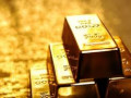 سعر الذهب وترقب لإستئناف الهبوط