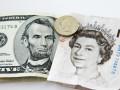 الباوند دولار يتداول عند مستويات 1.3250 وخطاب كارني بالأفق