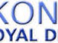 شركة IKON-Royal