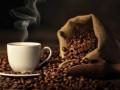 تداولات السلع وأسعار القهوة تقرر الصعود
