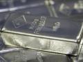 أسعار الفضة تعلن الهبوط بشكل واضح