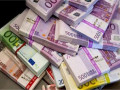 تداولات اليورو دولار وتنامى السلبية