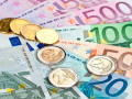 تداولات اليورو نيوزلندى خلال اليوم على فريم 4 ساعات