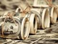 تعليقات باول تثير قوة شرائية على الدولار