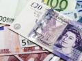 الاسترليني دولار والثبات أعلى حد الترند الصاعد