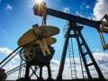 اسعار النفط الامريكي يتراجع بقوة