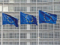 سعر اليورو دولار والدببة تزداد قوة