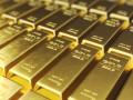 اسعار الذهب والتداول أسفل الترند