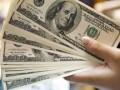 أسعار الدولار الأمريكي تتباين مع ترقب توترات التعريفة الجمركية