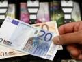 اخبار اليورو كندى وترقب ايجابية الاتجاه