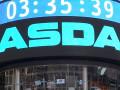 كيفية الاستثمار فى سوق ناسداك ؟