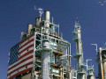 مخزون النفط الامريكي الخام وترقب تغيرات الاسعار