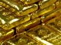 سعر الذهب وترقب مزيد من التراجع