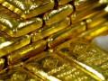 توصيات الذهب البيعية تنجح خلال تداولات منتصف اليوم 30-8-2018