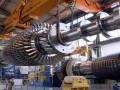 بيانات الصناعة الألمانية القوية تدفع اليورو إلى أعلى مستوى له في ثلاثة أسابيع