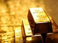 بورصة الذهب وقوة الترند تتزايد