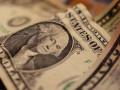 استقرار الدولار الامريكي قبيل خطاب باول