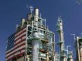 أسعار النفط تنتعش بعد تراجعها لأدنى مستوياتها
