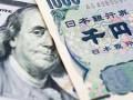 اسعار الدولار ين وقوة المشترين تتنامى