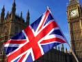 اخبار فوركس هامة وترقب مؤشر مديري المشتريات الخدمي البريطاني