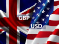 سعر الاسترليني دولار وتباين واضح